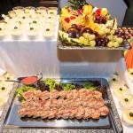 Catering Veranstaltung 100 Personen